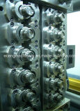 16 Cavity Mineral Water Bottle Cap Injection Mould