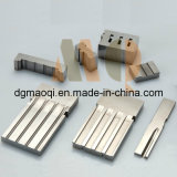 Pg Optical Profile Grinding Part &Precision Part Mold (MQ061)