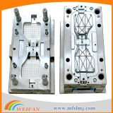Injection Mould Mold of Plastic Medical /Auto Parts