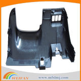 Plastic Mold of Auto Parts