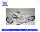 Rapid Prototype for Motorcycle / Professional Manufacturer of Rapid Prototype