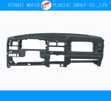 Instrument Panel Mould (BH -101)
