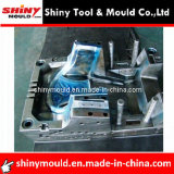 Injection Arm Chair Mould Mold Tools