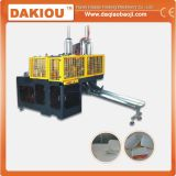 Ruian Daqiao Packaging Machinery Co., Ltd.