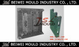 High Quality Custom Pallet Plastic Injection Mould
