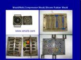 Mould, Compression Mould, Precision Mould