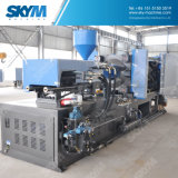 Box Injection Molding Machine