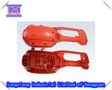 Power Tools Plastic Injection Mould