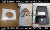High Quality SMC Wash Basin Mould