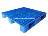 Three-Runner Plastic Pallet Mold/ Mould (ZLP007)