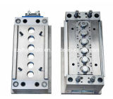 Plastic Packaging Multi Cavity Mould