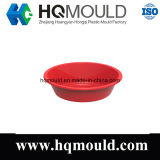 Hq Plastic Washbasin Injection Mould