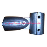Permanent Mold Casting (ISO9001: 2000)