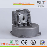 Die Casting Accessories Used for Gear Box Motor
