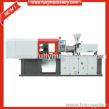 1700kn High Precision Injection Molding Machine (YH170)