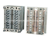 Plastic Injection CT Closure Mould