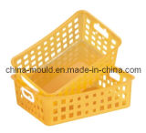 Basket Mould (RK-B002)