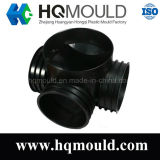Supply Good Quality PE Fitting Injection Mould