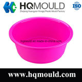 Hq Plastic Sanitary Ware Injection Mould