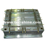 Plastic Auto/Car Bumper Mould, Car Bumper Mould, Auto Bumper (TS179)