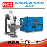 5 Gallon Bottle Blow Mould Machine