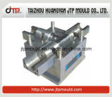 Single Cavity Plastic Pipe Fitting Mould