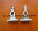 Aluminium Die Castings Insert Part for Machine
