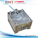 Aluminum Die Casting Die with Good Quality