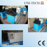 Automatic Metalcraft Coining Pressing Machine (CM-60)