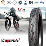 Motorcycle Tire to Philippines (60/70-17) (60/80-17) (70/70-17) (70/80-17) (80/90-17) (90/90-18)