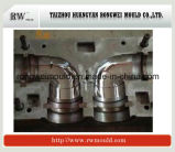 High Polish Water Pipe Fitting Mould