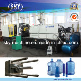 5gallon Preform Injection Molding Machine