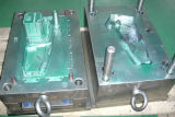 Plastic Mold-Customized Molds for Exportation