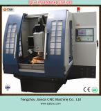 CNC Router Metal Mould Engraving Machine