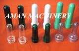 Bottle Preform Mould