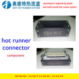 Connector Parts for Hot Runner System
