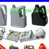 Engine Oil Bottle Mould