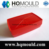 Hq Plastic Travel Soap Box Injection Mould