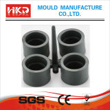 Professional PVC Pipe Fitting Mould