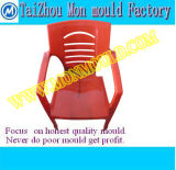Plastic Injection Stadium/Household Chair Mould