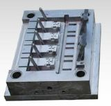 Plastic Blow/ Extrusion /Injection Mould for Electrical Appliance