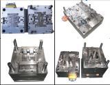 Good Quality Injection Car Auto Mould Parts From China Professional Mould Manufacturer