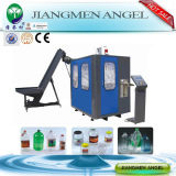 Plastic Water Bottle Making Machinery (LCD Type)