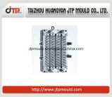 48 Cavities Plastic Pet Preform Mould