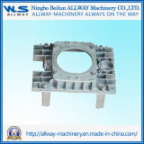 High Pressure Die Casting Mould for Philips High Frequency Bracket/Castings