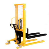 High Quality Scissor Lift Table & Stacker
