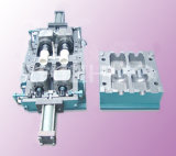 PVC Fitting Molds /Reducer Fitting Mould