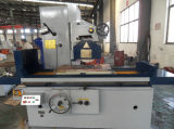 Surface Grinding Machine (M7132 320x1000mm)