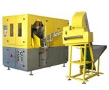 PET Full Automatic Blow Molding Machine (A-8-ZK1500-2)