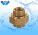 Brass Fittings with High Quality